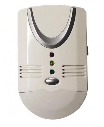 Gas Detector (LPG)