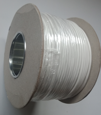 100m Roll 4 Core High Quality Tinned Copper Cable